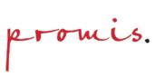 logo-promis