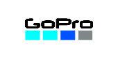 36304378_GoPro_Logo_4C_noR_CMYK_master