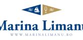 Marina Limanu_logo