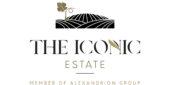 TheIconicEstate_logo1080x1080px__BlackOnWhite